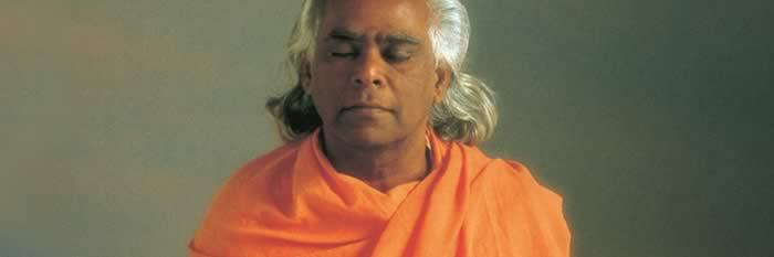 meditáció gyakorlata