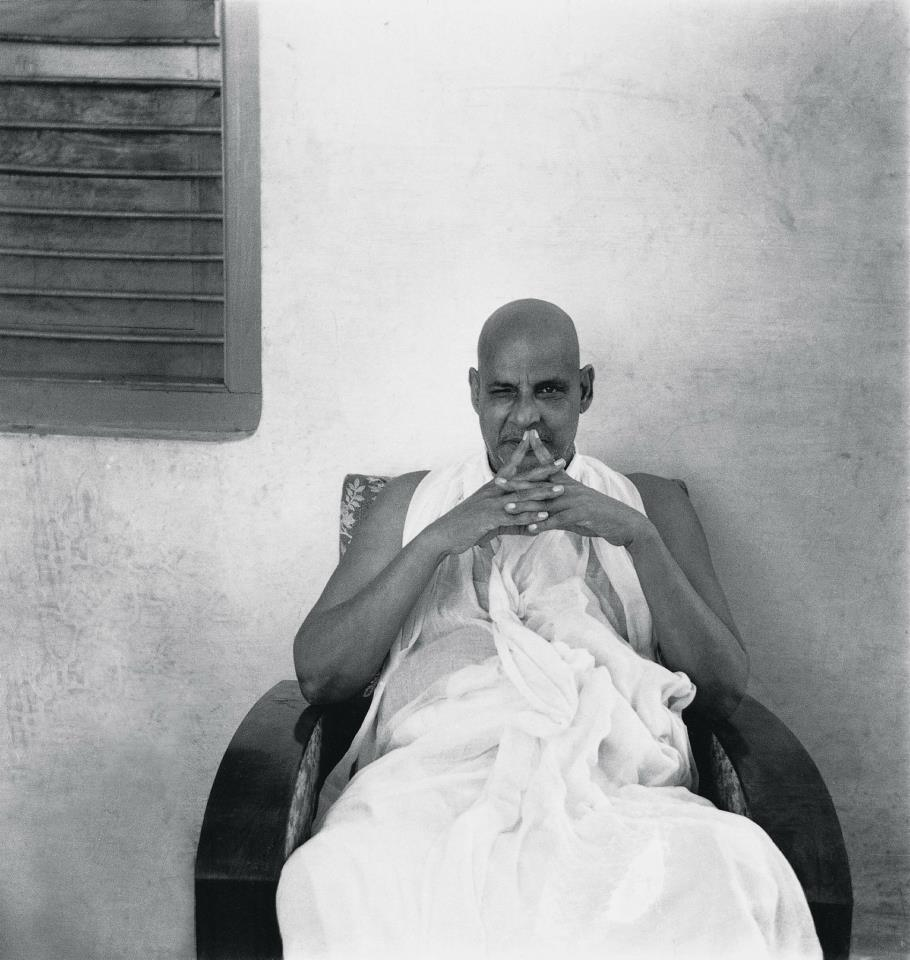 sivananda gítá -Srí Szvámí Sívánanda, a nagy jógi