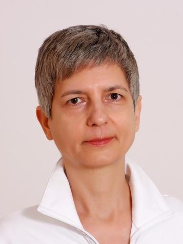 Kósa Judit