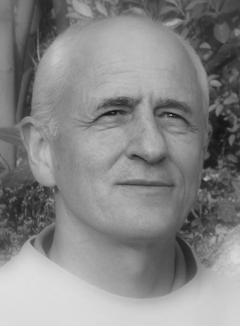 Ómkára - Veres András
