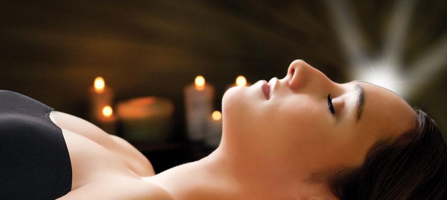 csakra meditáció