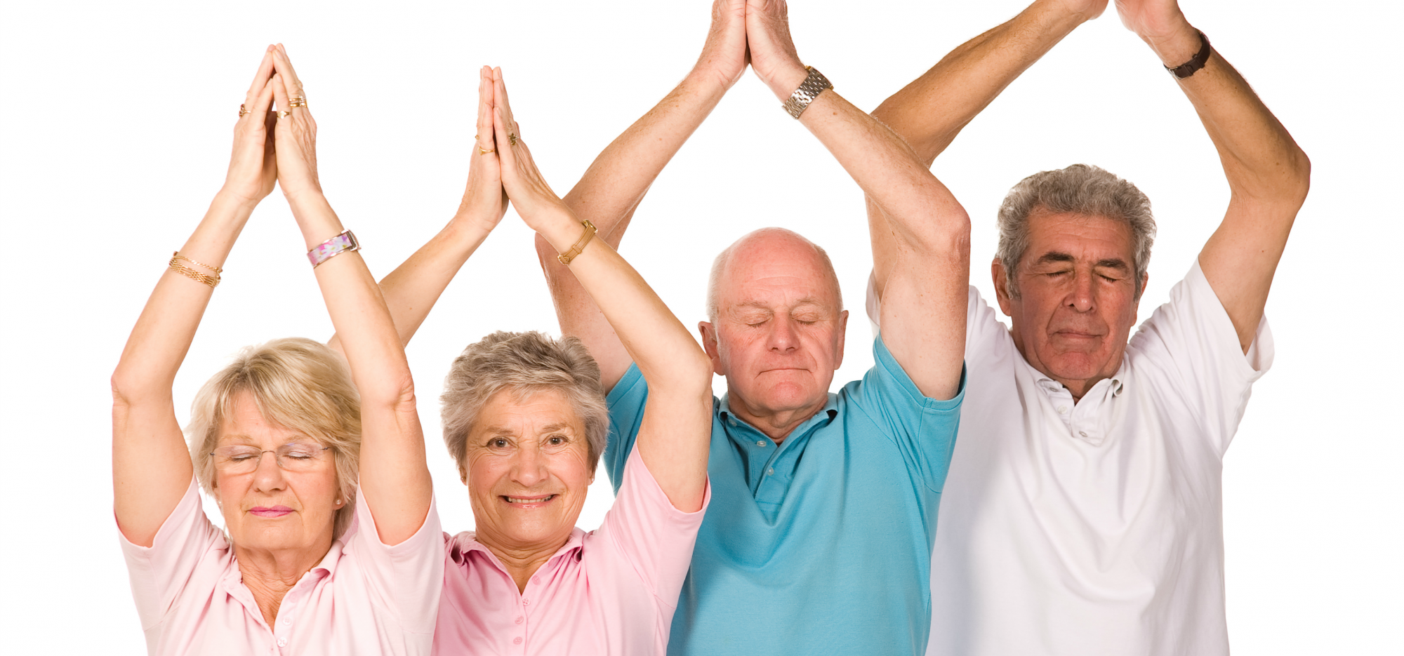 ismerd időseknek