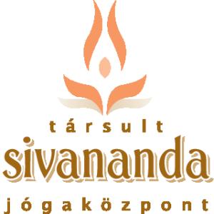 Társult SIVANANDA Jógaközpont vagyunk