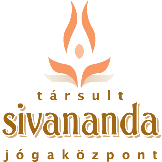 Sivananda