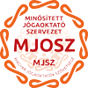 Minősített Jógaoktató Szervezet