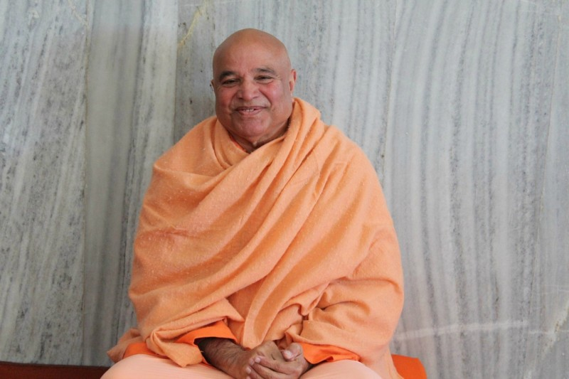 Sivánanda jóga eszenciája