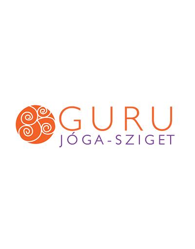 Guru Jóga-sziget