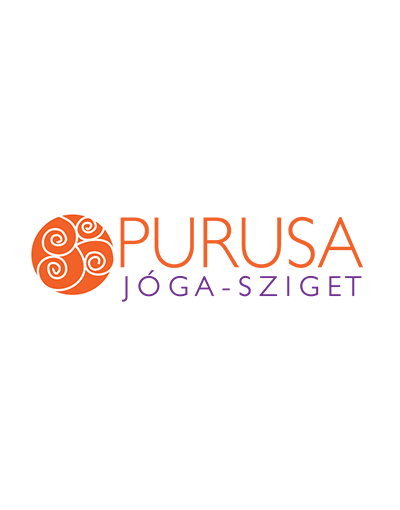 Purusa Jóga-sziget