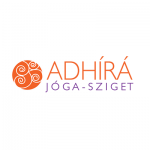 Adhírá-Jóga-sziget