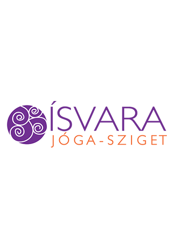 isvara-hely