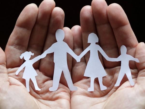 szülői kör