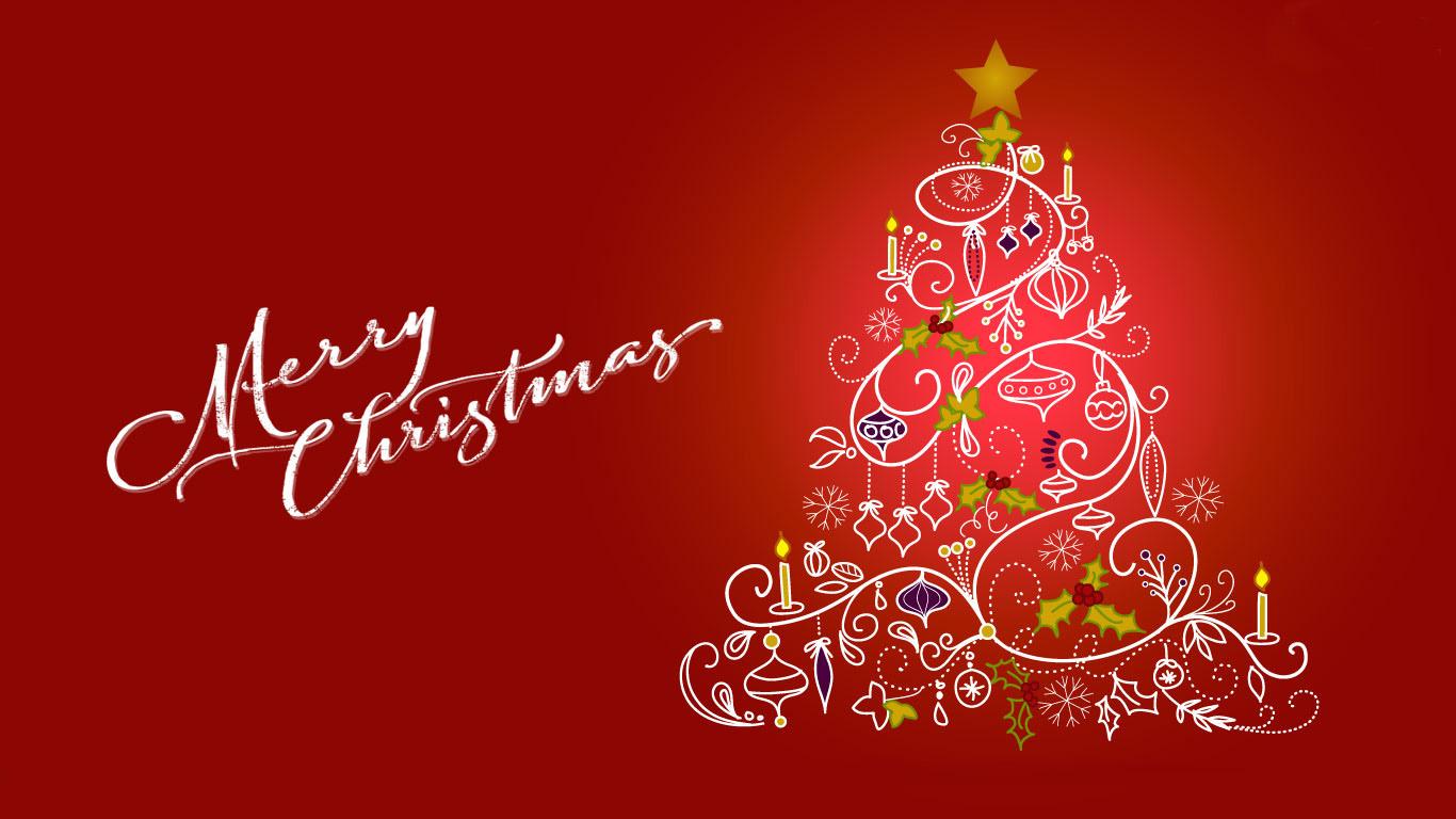 Jóga-sziget Karácsony
